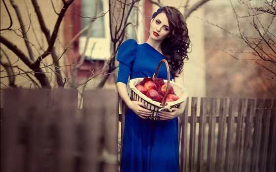 платье, платья, девушка, синем, купить, пол, devushki, девушек, синего, цены,