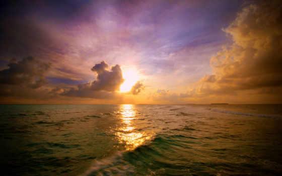 природа, прикольные, море, моря, высоком, природы, everything, океаны, большом,