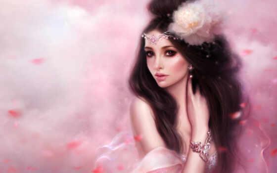 девушка, принцесса, baby, кбайт, cute, tango, double, магазин, эти