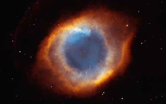 helix, глаз
