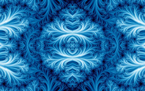 color, light, pattern, fractal, download, symmetry, июня, марта, цветок,