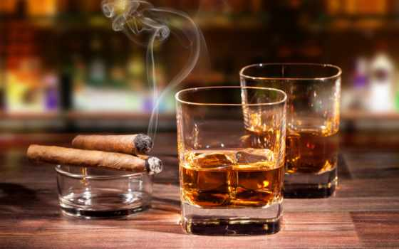 нов, whiskey, glass, напитки, торрент,