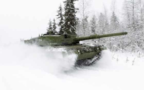 танк, леопард, combat