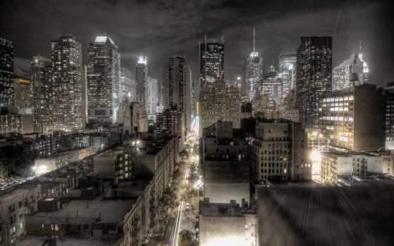 город, города, ночь, around, sveta, виды, ночных, городов,