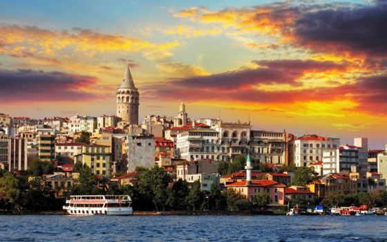 istanbul, turkey, турции, туры, отдых, стамбуле, достопримечател, стамбула, турцию, mosque,