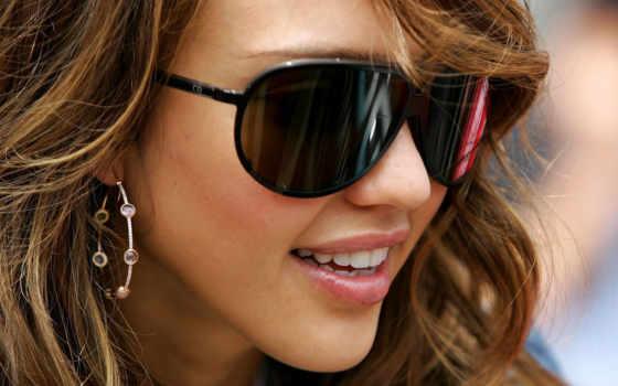 очки, солнцезащитные, лет, знаменитостей, они,