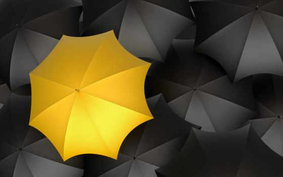 зонтик, купить, фотообои, зонтики, заказать, разные, yellow, разных, цены, ukraine, taxi,