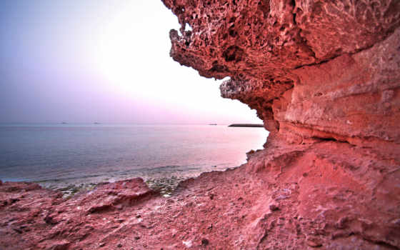 остров, киш, iran, море, persian