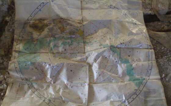 warhammer, fantasy, роль, play, quilt, wfrp, pattern, map