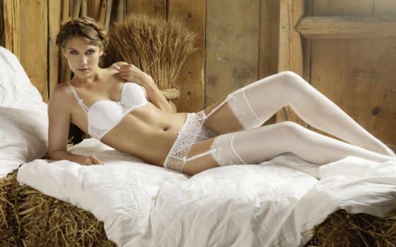 тимошенко, sexy, hot