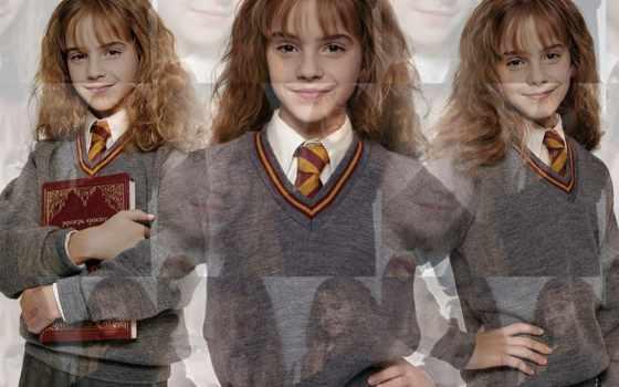 поттер, гарри, hermione