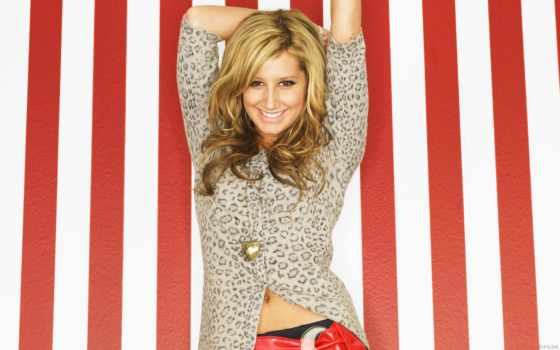 ashley, tisdale, images, photos, фон, fans,