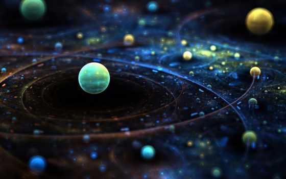 просмотров, планетарий, москва, москвы, планетарии, stars,