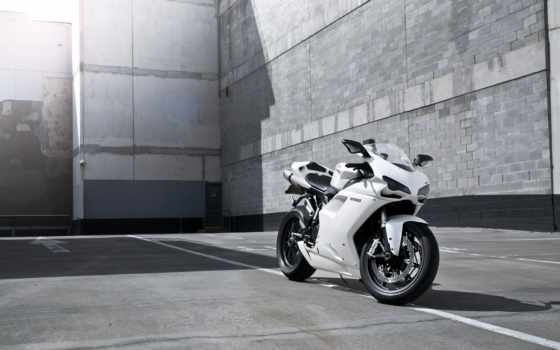 origin, fifa, video, ducati, white, картинка, bike, мотоцикл, мотоциклы,