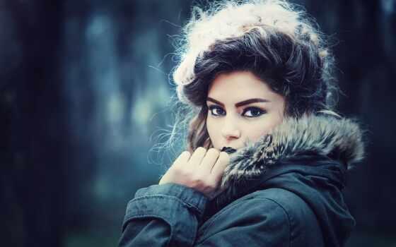 волосы, октябрь, folk, девушка, красавица, редактор, модель, правило