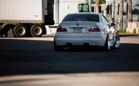 bmw, ford, car, civic, honda, rally, focus, ралли, cars,