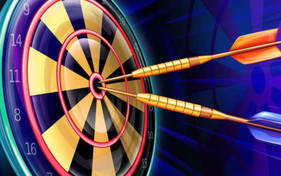 дартс, league, premier, dartboard, online, австралия, единорог, доска,