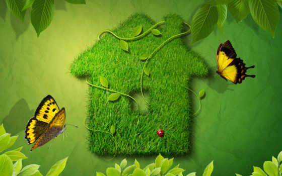 fondos, para, изображение, hojas, imagen, resultado, зелёный, reciclaje, verdes, итог,