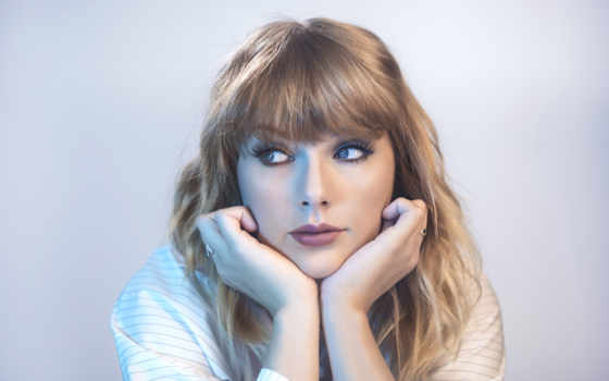 swift, taylor, india, you, indianswifties, репутация,