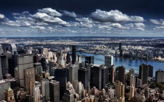 york, new, нью, город, продам,