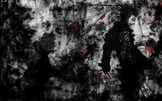 wolverine, стена, рисунки