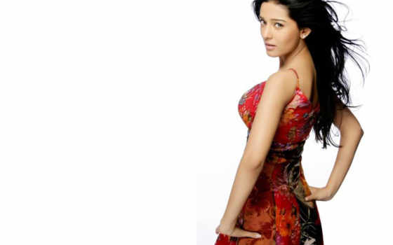 rao, amrita, hot, актриса, photoshoot, bollywood, pics,
