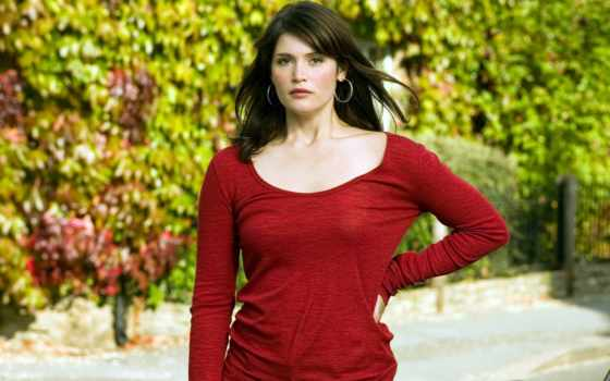 arterton, gemma, hot