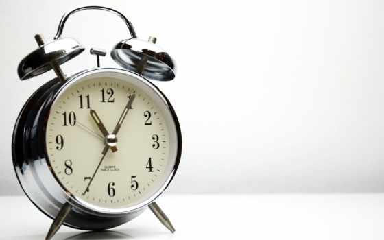 металл, часы, блог