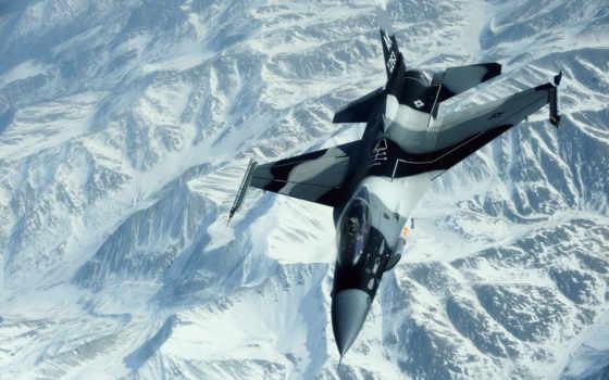 flight, colors, fighter, background, авиация, небо, летит, лайнер, самолёт, картинка, картинку,