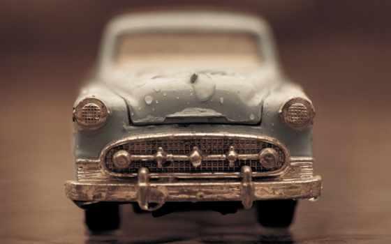 машинка, car, авто