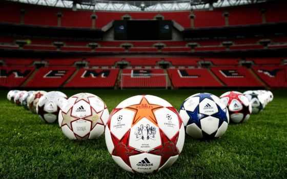 foottime, футбол, чемпионов