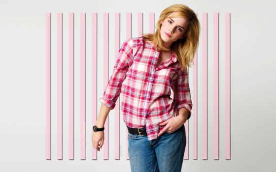 рубашке, рубашка, hermione
