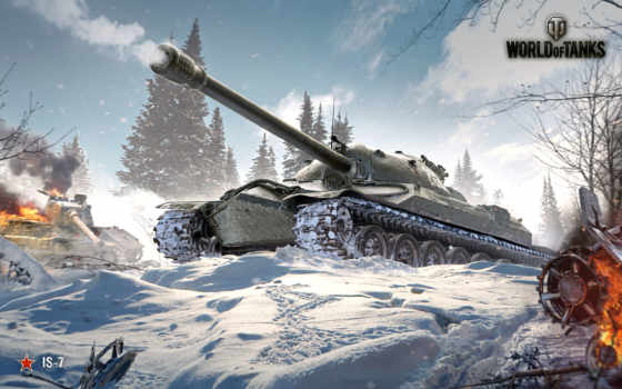 world, tanks, wg, wargaming, танк,