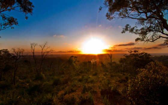 australian, landscape, австралия, galaxy, desktop, samsung,