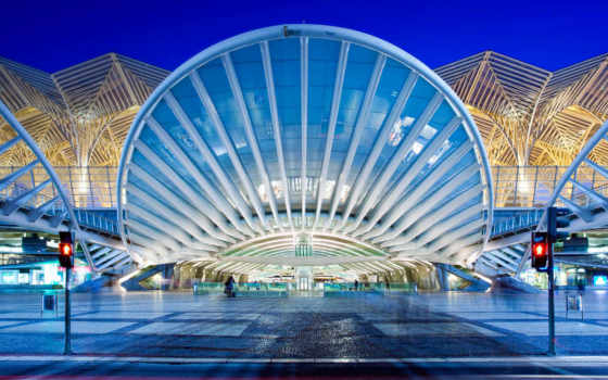 oriente, gare, португалия, lisbon, стефан, kiefer, superstock, lisbonne, bing, станция,