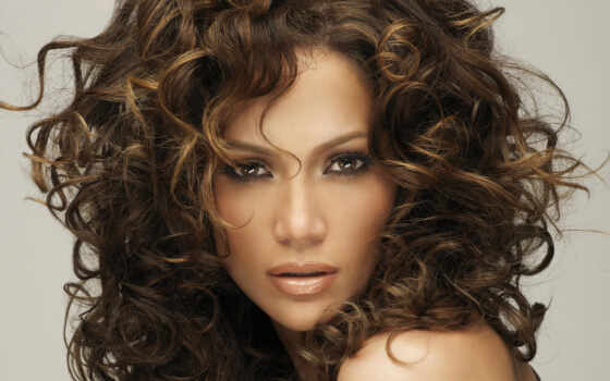 jennifer, lopez, pinterest, об, more, images, google, see,