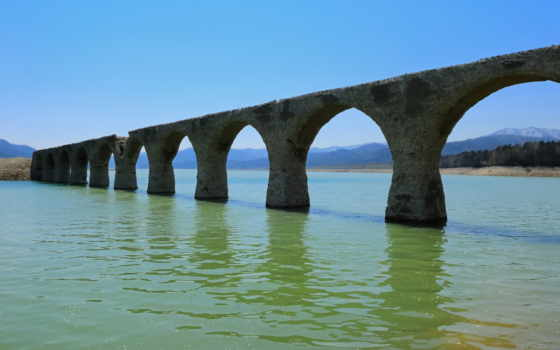 мост, bridges, камень, images, miriadna, gallery, гродно, фото, township,