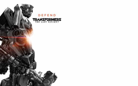 transformers, рыцарь, последний, posters, movie, характер, new, плакат, widescreen,