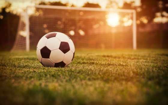 футбол, soccer, campo