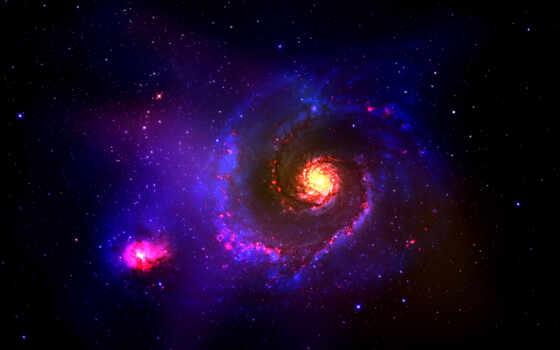 universe, космос, star, free, невесомость