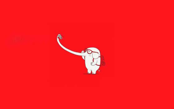 taringa, imagenes, lim, www, swee, heng, part, ты, shirt, про, снах, во, раскрывает, сфинктер, скринах, имени, засыпаю, астрал, свой, руками, собака, ir, fotografijos, traveller, threadless, elephant,