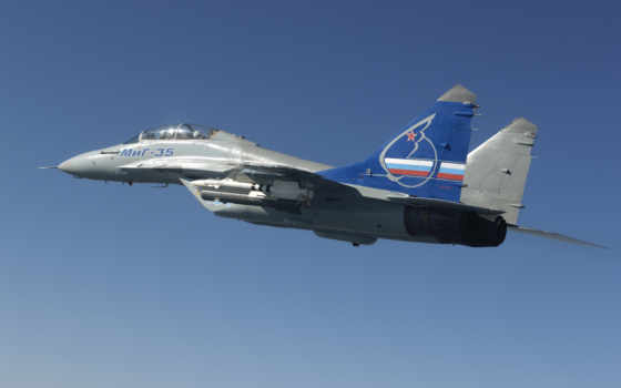 миг, самолеты, авиация Фон № 42589 разрешение 2560x1600