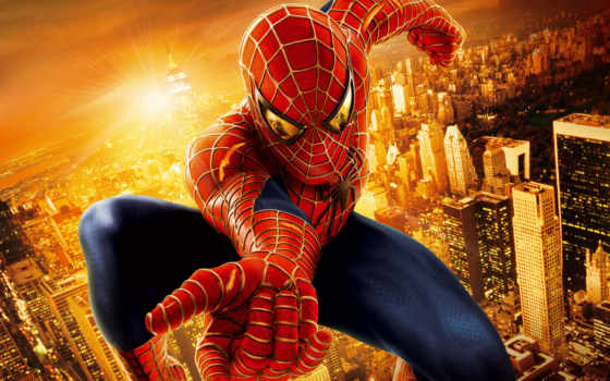 мужчина, паук, spiderman Фон № 119750 разрешение 2560x1600