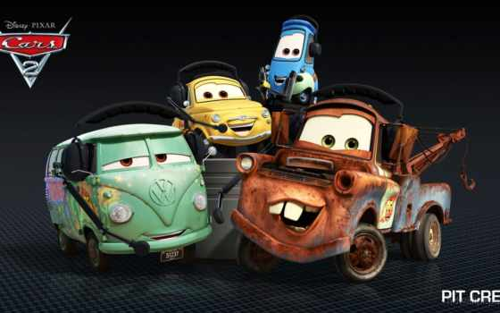 cars, тачки, вас, машинки, об, мультфильма, characters, мультфильмы, улыбка, дек,