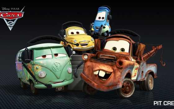 cars, улыбка, characters, мультфильмы, мультфильма, тачки, машинки,