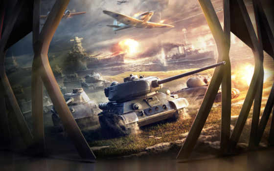 world, tanks, войну, могут, правилам, фронтовой, проведение, ukrainian, video,