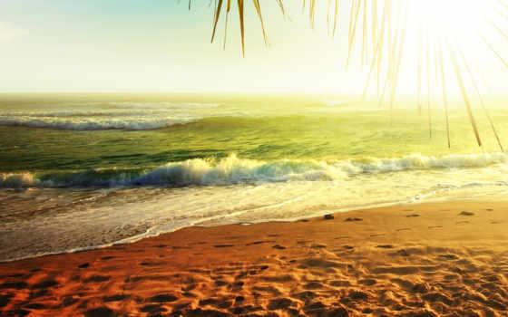 красивые, страница, море, фоны, часть, фотографий, поле, альбоме, самые, морские,