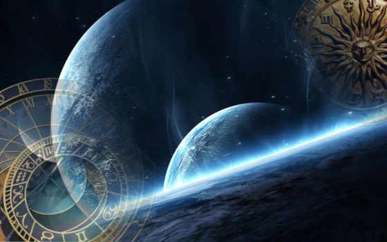 astrologer, astrology, астрологии, сегодня, астролога, новости,