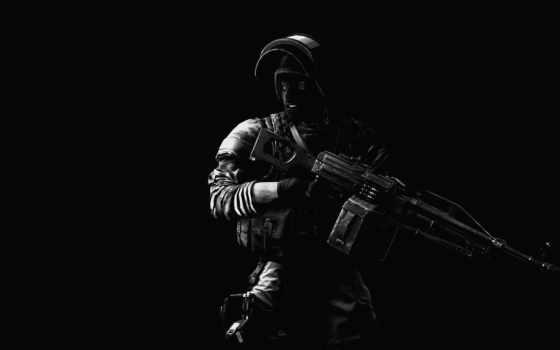 abyss, battlefield, id,