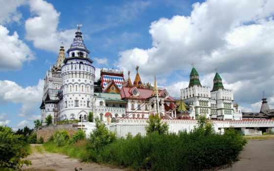 кремль, москва, castle, яndex, стена, мира, широкоэкранные, forecast, favourite,